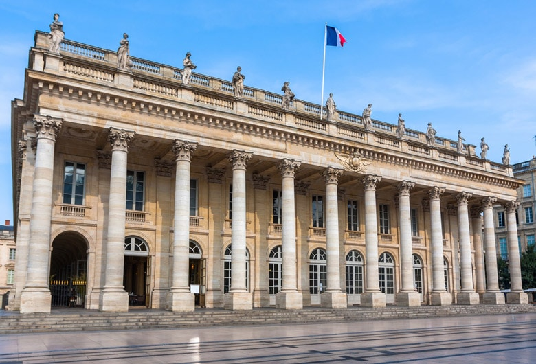 Top 10 Things to do in Bordeaux