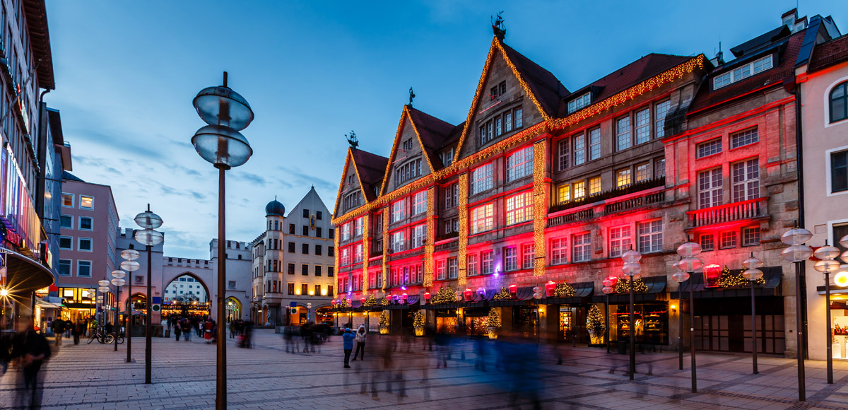 top 10 things to do in munich - Munchen Must See