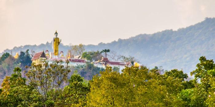 Ban Kang Wat