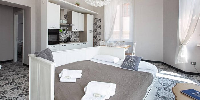 Apartamenty Love Rome - Trevi Fountain