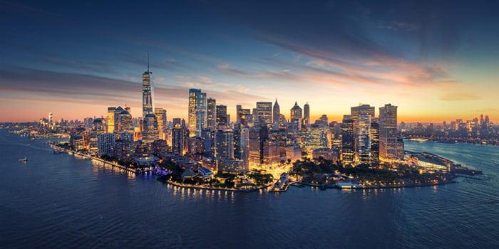 Airbnb è legale a New York?