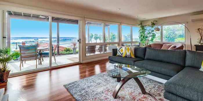 Best Value in SD! $1M Views; Great Location; Award Winner
