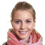 Ina Stenholt