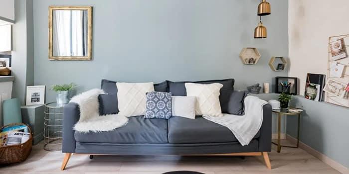 Suite Jacuzzi Design
