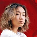 Natsuko Yasui
