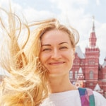 Snezhana Damyanova